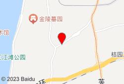 长沙雅客公寓地图