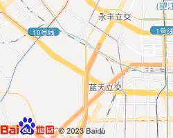 武侯电子地图