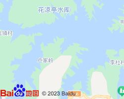 太湖电子地图