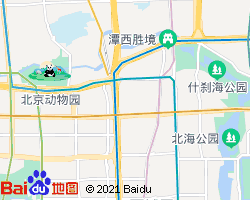 小河电子地图