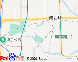 布尔津电子地图