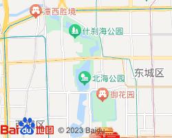 北海合浦县电子地图