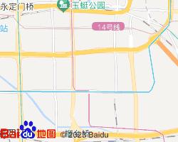 乐平电子地图