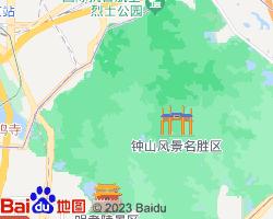 玄武电子地图