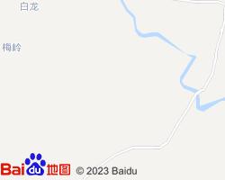 瑞安电子地图