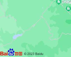崂山电子地图