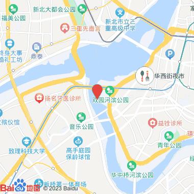 学海书院_高氏宗祠