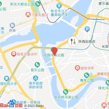 阿甘按摩小站 - 龙山一店