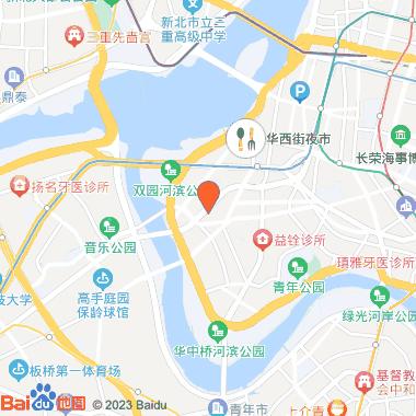 台北堂饼行摩那卡饼本舖
