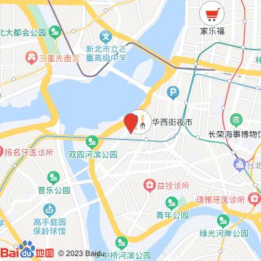 西本愿寺广场