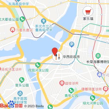 6号彩虹 / Rainbow Six