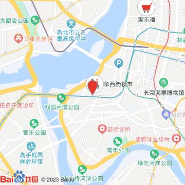 国军历史文物馆