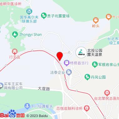 「2020艺起来梅庭~台湾书法回顾展」