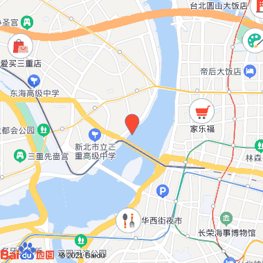 大华行-竹木造咖