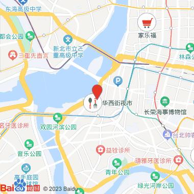 第十九届台北电影节