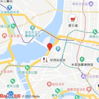台北北门邮局_台北901支