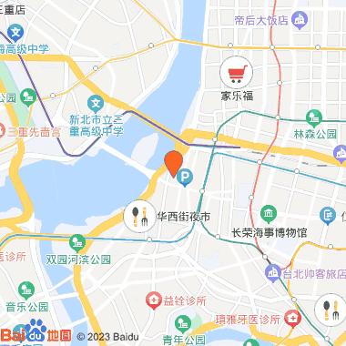2017台北开斋节欢庆活动