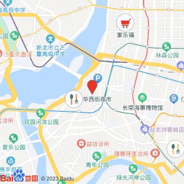 国立台湾博物馆_土银展示馆