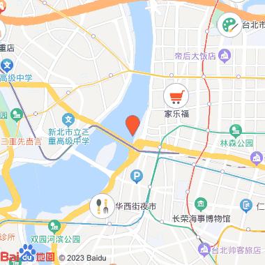 2018台北夜市打牙祭