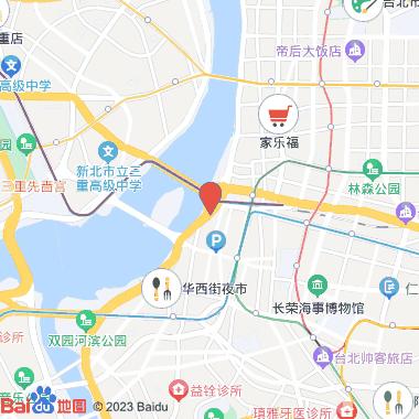 东东玩具城