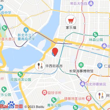 站前地下街(K区诚品地下街)