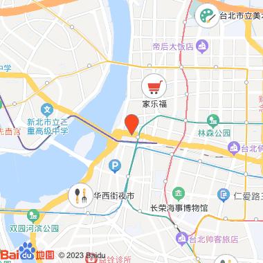 2021 石川裕信·额贺円也 联展