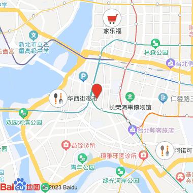 第十九届台北艺术节
