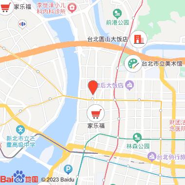 棨杨餐饮股份有限公司