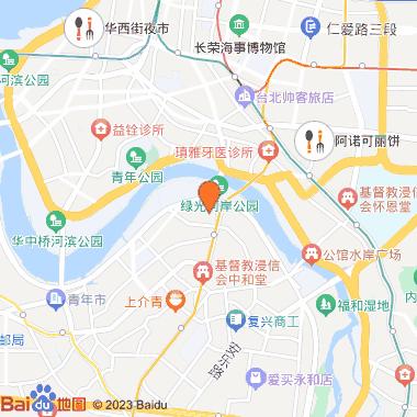 台北城南月夜吟,邀您看戏食甜飨乐音,聆赏客家主题公园的秋节时光