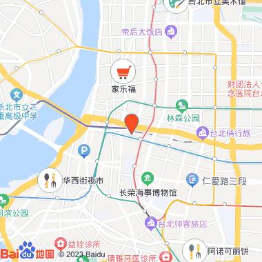 kokoro串烧