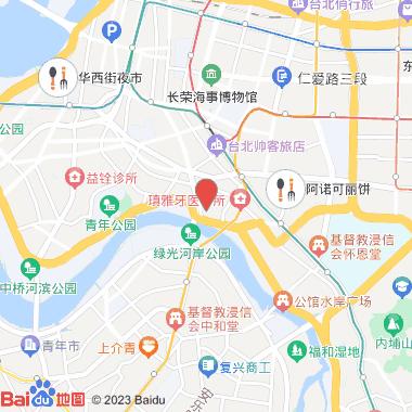 【画・语录】江东隆 个展