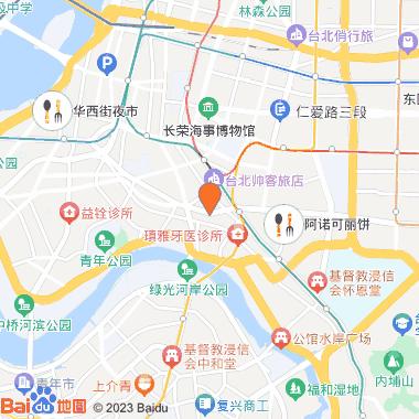 饺子乐东门店