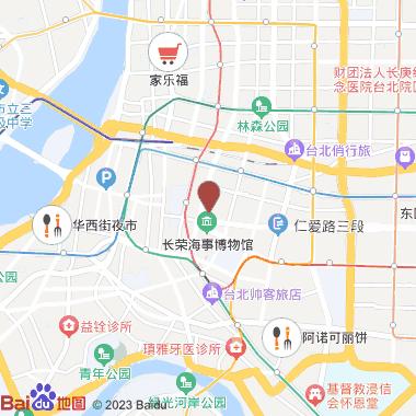 日本福猫展~猫所在的街道~