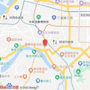 紫金园茶叶DigniTea