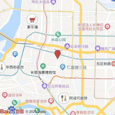【Re:Niu】牛安故事展