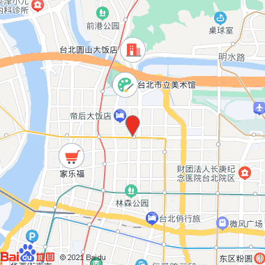 台北鱼市_认证水产品超市、上引水产