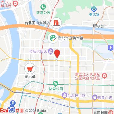 滨江果菜市场