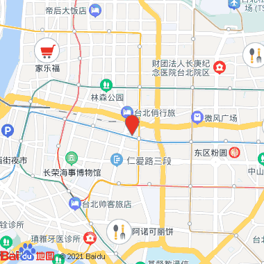 牛易馆旗舰店
