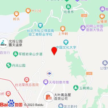 2020台北茶花展~拜访椿天