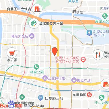 自由巷及郑南榕纪念馆