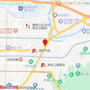 松山慈佑宫