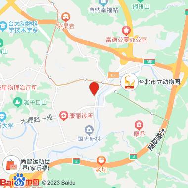 台北动物园四季观光重点活动