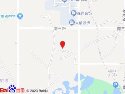 启迪(柳州)科技城