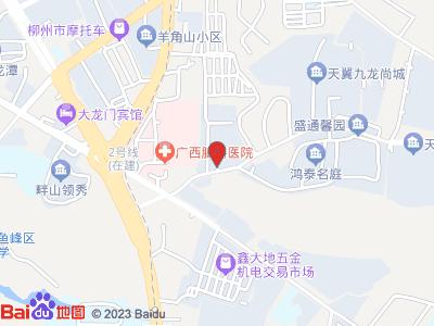 碧桂园·悦府