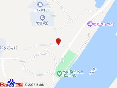 华润静兰湾