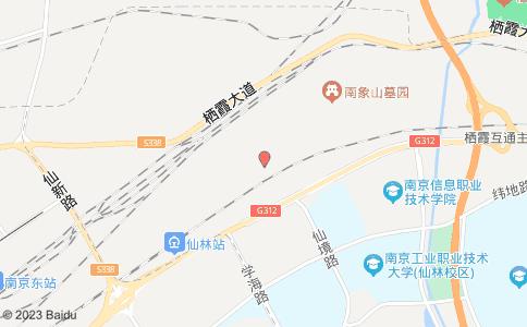 南京恒基混凝土有限公司