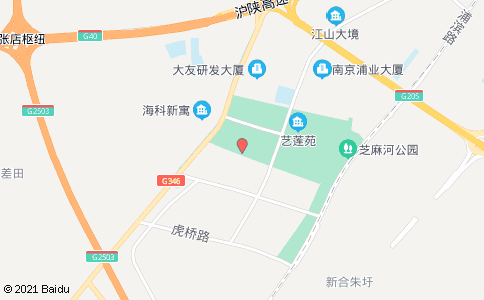 南京瑞網電氣有限公司