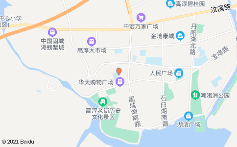 南京虹達建設有限公司