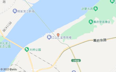南京赫茲國際貿易有限公司
