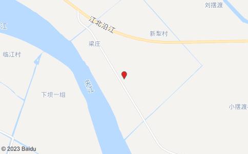南京龍翔液體化工儲運碼頭有限公司